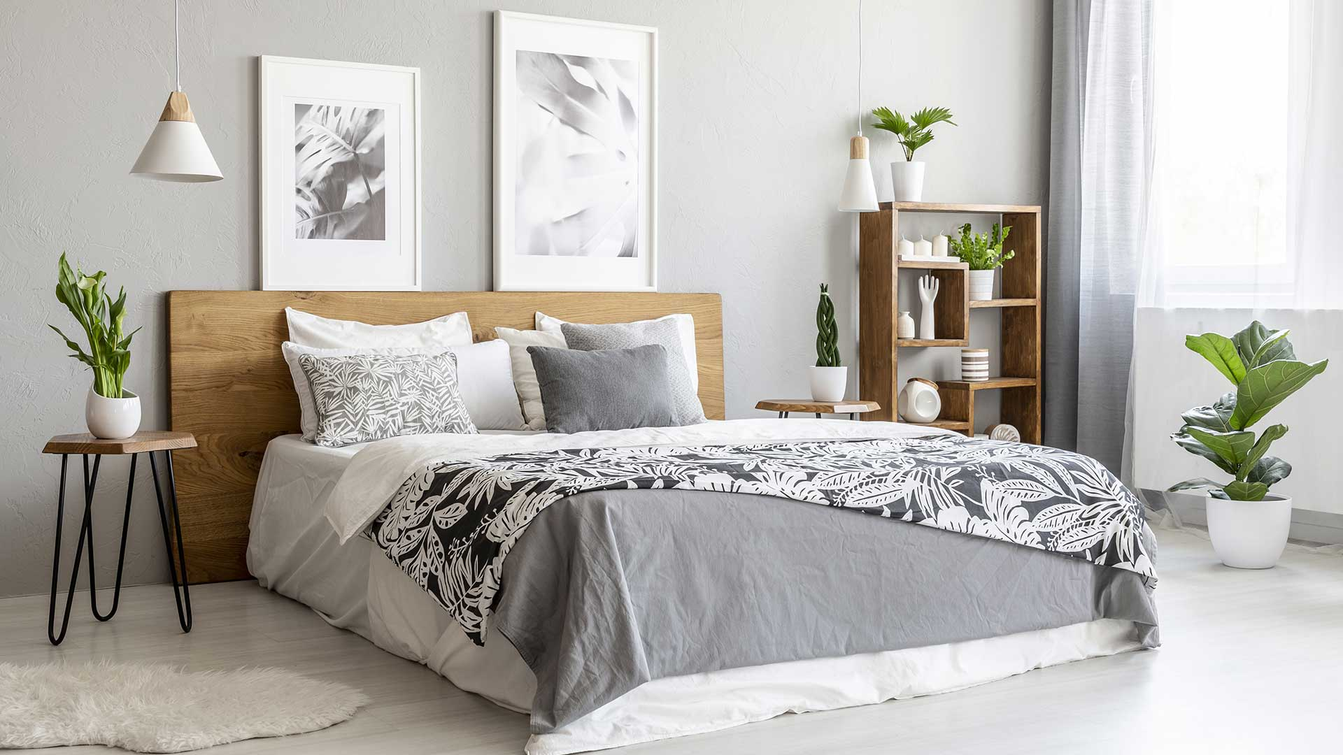 Beds and Mattresses in Saddleworth, Oldham
