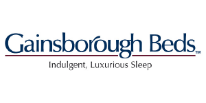 Gainsborough Beds