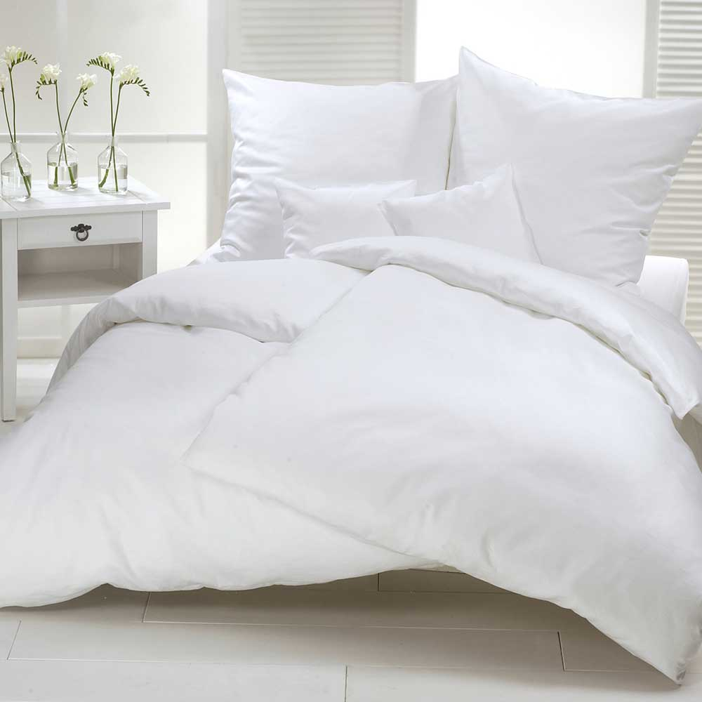 Bedding in Saddleworth, Oldham