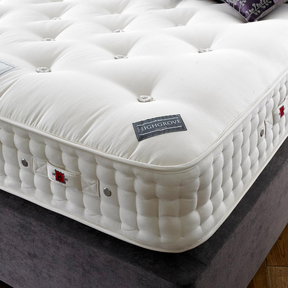 Mattresses in Saddleworth, Oldham