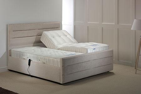 Lewes Adjustable Beds