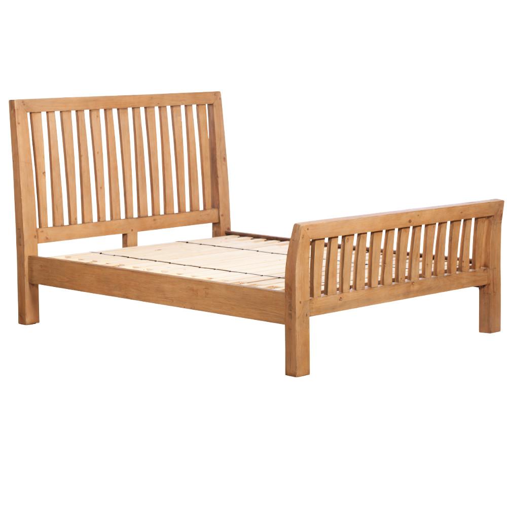 Bed frames in Saddleworth, Oldham