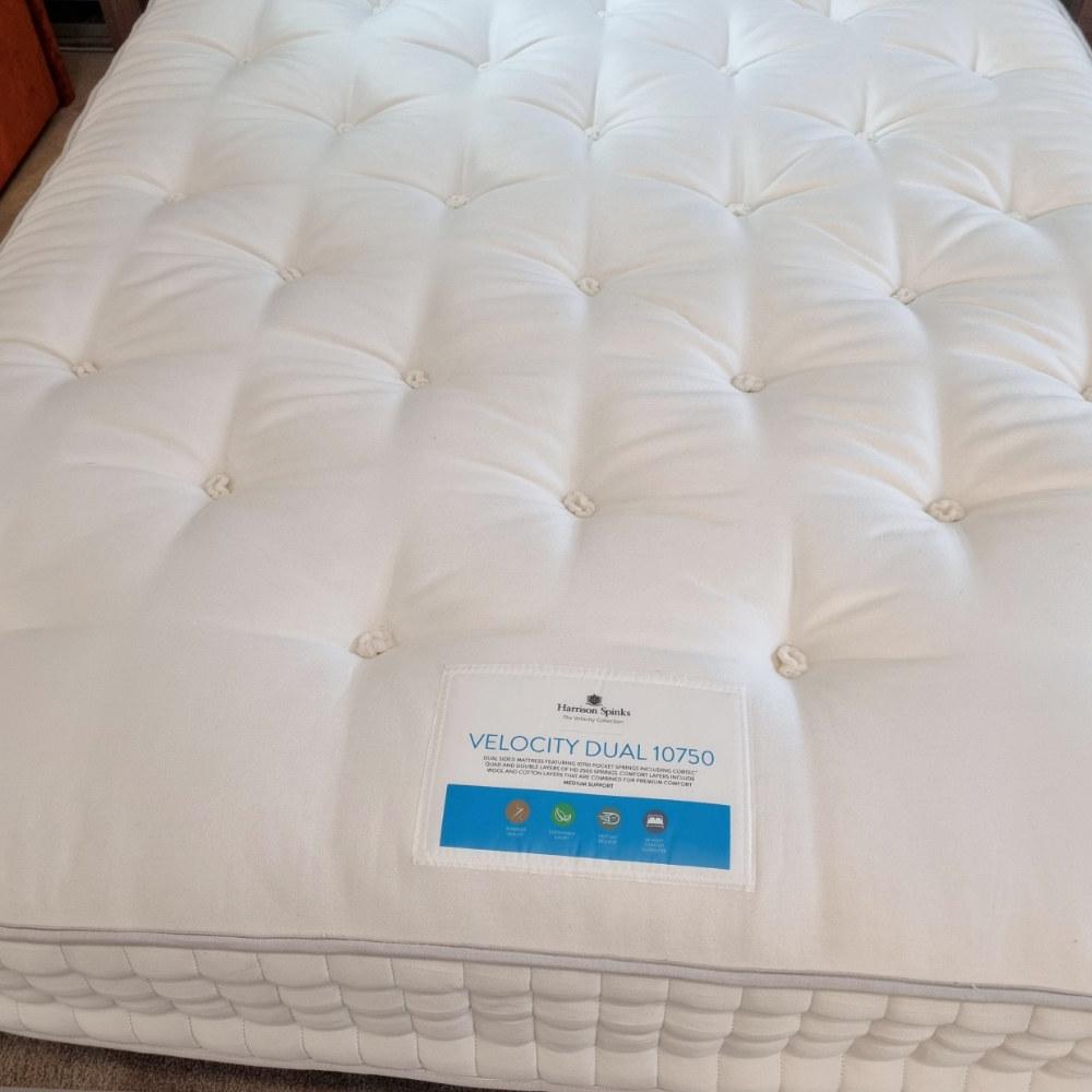 Adjustable beds in Saddleworth, Oldham